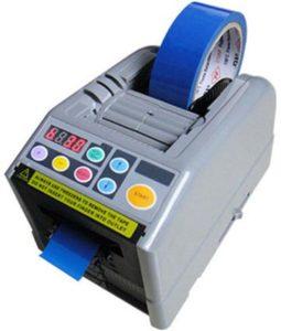 Automatic Tape Dispenser ZCUT-9 Automatic Tape Dispenser ZCUT-9
