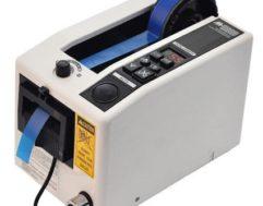 M-1000 Automatic Tape Dispenser