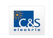 c&s electric