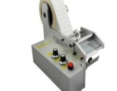 AL-080D Electric Label Stripper