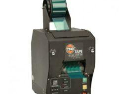 TDA-080 Heavy Duty Tape Dispenser