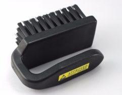 U Style ESD Anti Static Brush