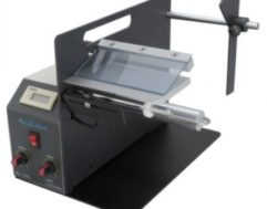 Label Dispensing Machine AL-505 SERIES