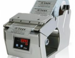 Label Combi-100 Label Sticker Dispenser