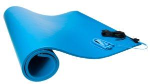 esd-table-foam-mat-kit
