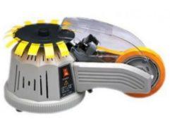 ZCUT-2 Vinyl Tape Dispenser