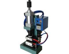 150 Electric High Precision Vertical Stripping Machine IE-150