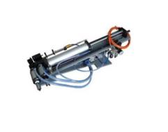 416 Pneumatic Stripping Machine IE-416