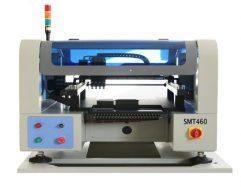 Pick & Place Machine IE-460