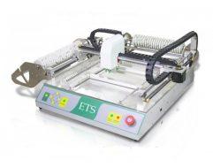 Pick & Place Machine IE-802B