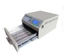 Reflow Oven IE-962A