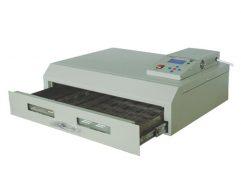 Reflow Oven IE-962C