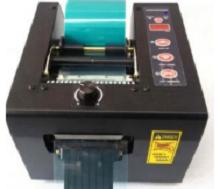 IE -80 Tape Dispenser
