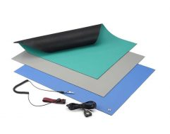 ESD Mat Anti-Static Rubber Mat