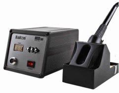 Lead-free soldering station 200W IE-3300