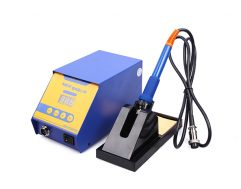 Portable Lead-Free Soldering Station 90W IE-942A