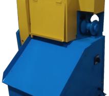 Scrap Cable Stripping Machine  IE-KOC