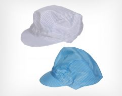 Anti static Esd Cap