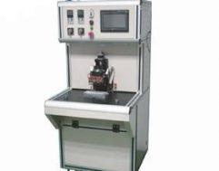 Dual-Side Soldering Macine IE-MC501