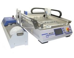 Pick and Place Machine IE-280