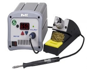 Soldering Products