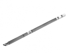 Hakko T15 Series IE-T15