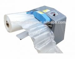 Air Pillow Maker Machine