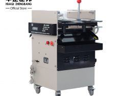 Minitype PCB Cutting Machine/Componets Lead Cut Forming Machine