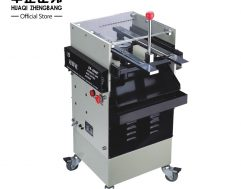 Minitype PCB Cutting Machine/Components Lead Cut Forming Machine