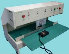 Blade Moving PCB Separator IE-805A